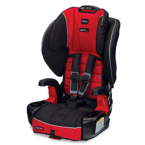Frontier G1.1 ClickTight Booster Seat