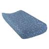 Galaxy Changing Pad Cover