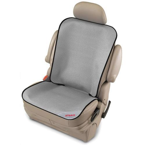 Grip-It Car Seat Mat