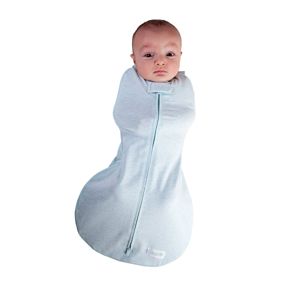 Grow With Me 3 Swaddle