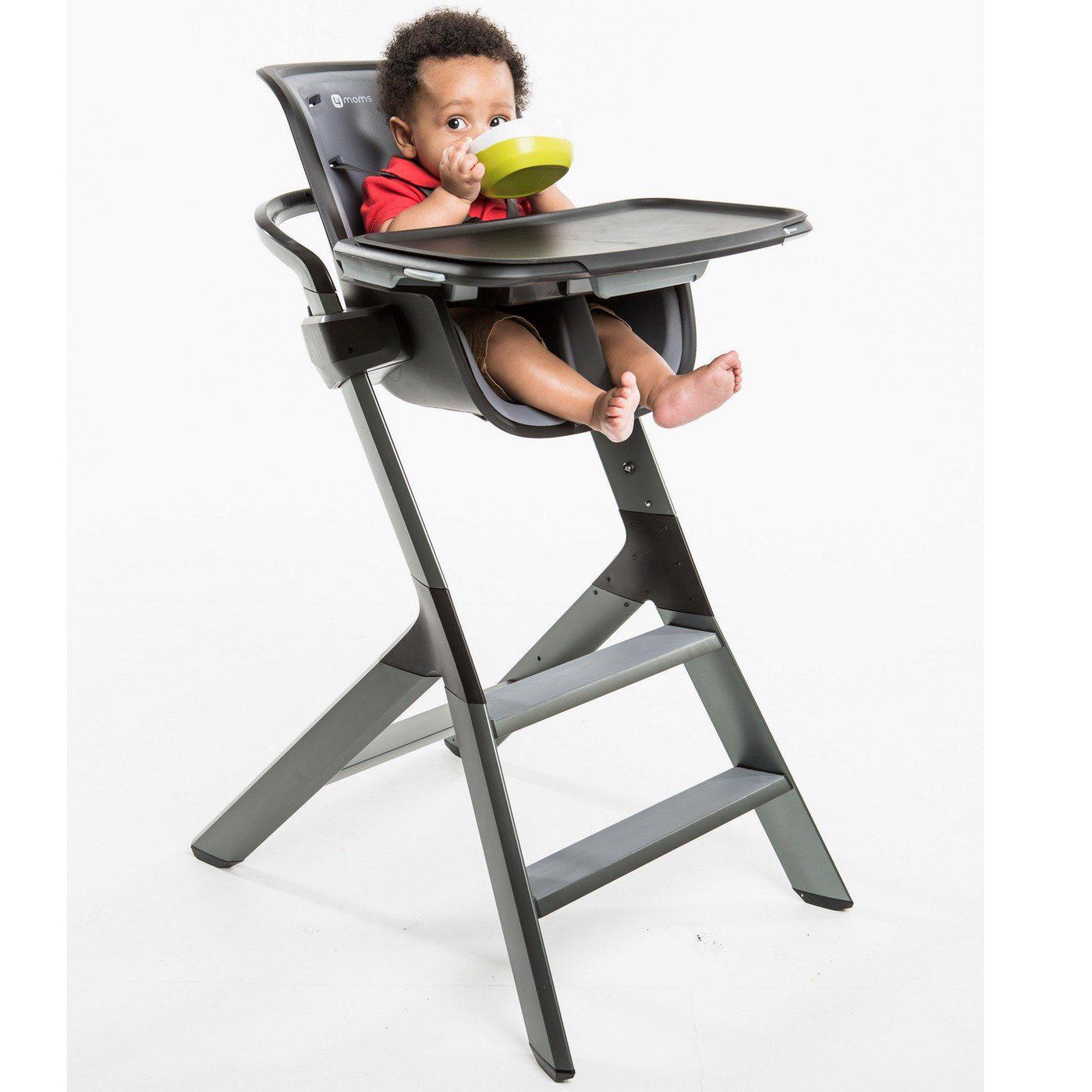Prime 4Moms High Chair Baby Earth Ncnpc Chair Design For Home Ncnpcorg