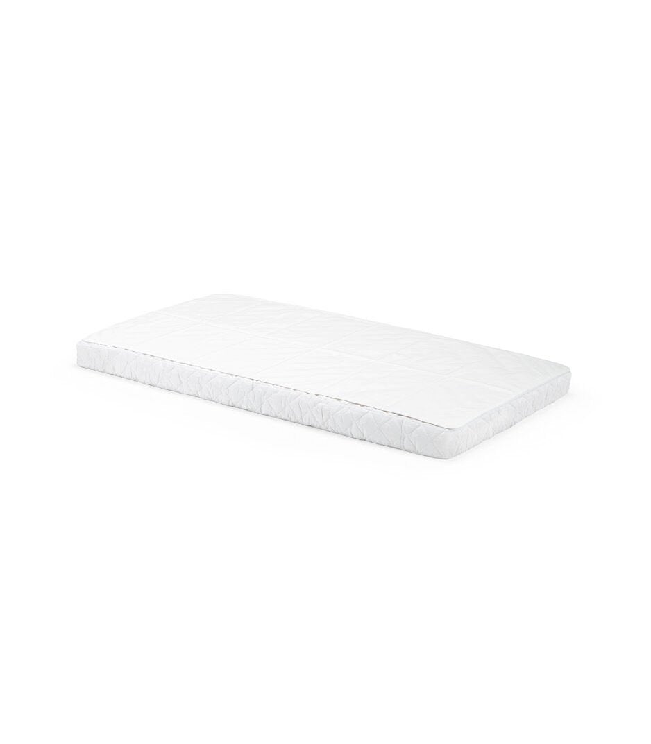 Home Bed Protection Sheet