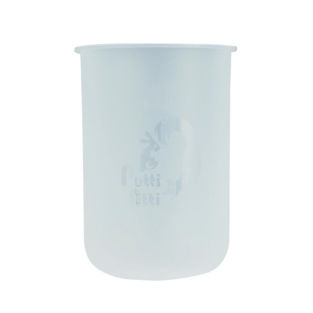 Inner Body Refill for Cup (2ea/pack)