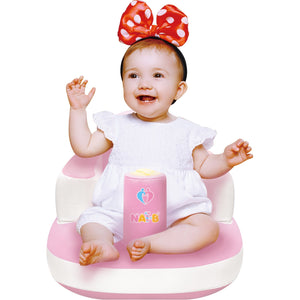 K Hamster Inflatable Baby Chair