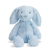 Lovelies - Medium 8in Plush Animal