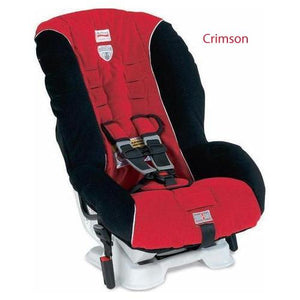 Marathon CS Convertible Car Seat