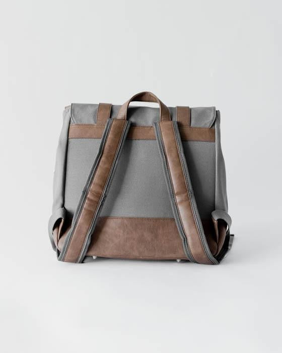 Marindale Backpack
