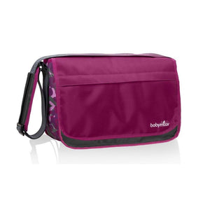 Maternity Bag Messenger