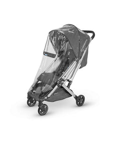 MINU Stroller Rain Shield