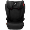 Monterey 4 DXT 2-in-1 Expandable Booster Car Seat