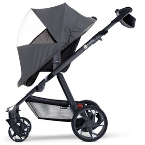 Moxi Stroller Weather Cover