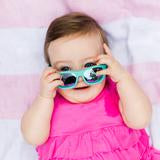 Navigator Infant Polarized Sunglasses - 0-2Y
