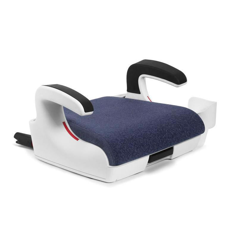 Oobr Booster Seat