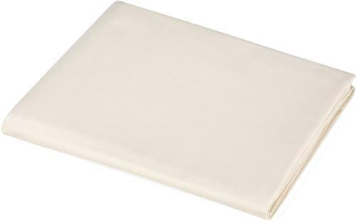 Organic Cotton Interlock Bassinet Sheet