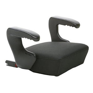 Ozzi Booster Seat