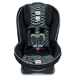 Pavilion G4 Convertible Car Seat