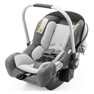 Pipa Infant Car Seat by Nuna