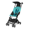 POCKIT Lightweight Travel Stroller