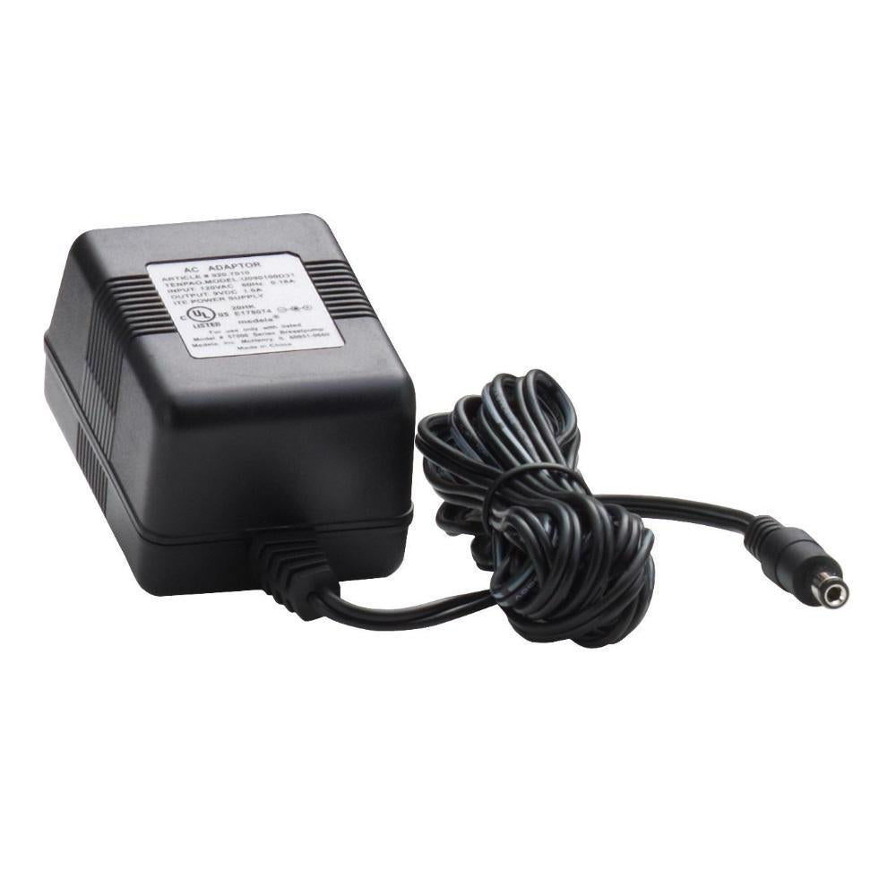 Pump in Style Advanced Power Adaptor