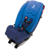 Radian 3R All-in-One Convertible Car Seat
