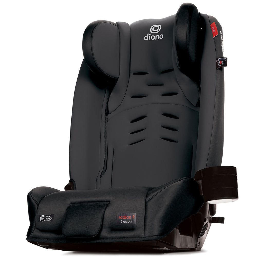 Radian 3RXT All-in-One Convertible Car Seat