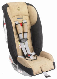 Radian 65 Car Seat Cover
