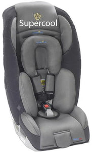 Radian 80 Car Seat Cover