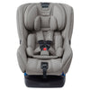 RAVA Convertible Car Seat - 2019