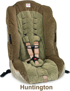 Regent Youth Booster Car Seat