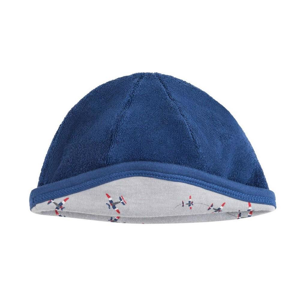 Reversible Hipster Hat
