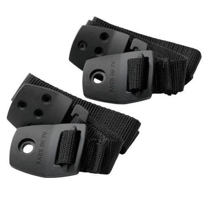 Safety Anti-Tip TV Strap 2Pk