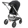 Scoot Stroller Complete - Black