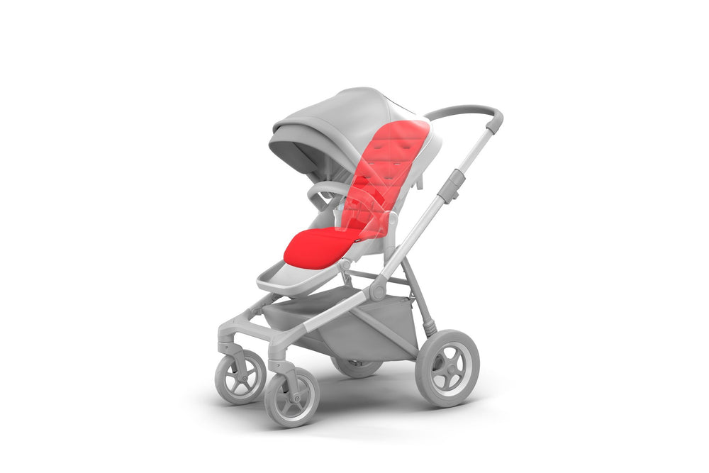 Seat Liner for Sleek or Spring Strollers