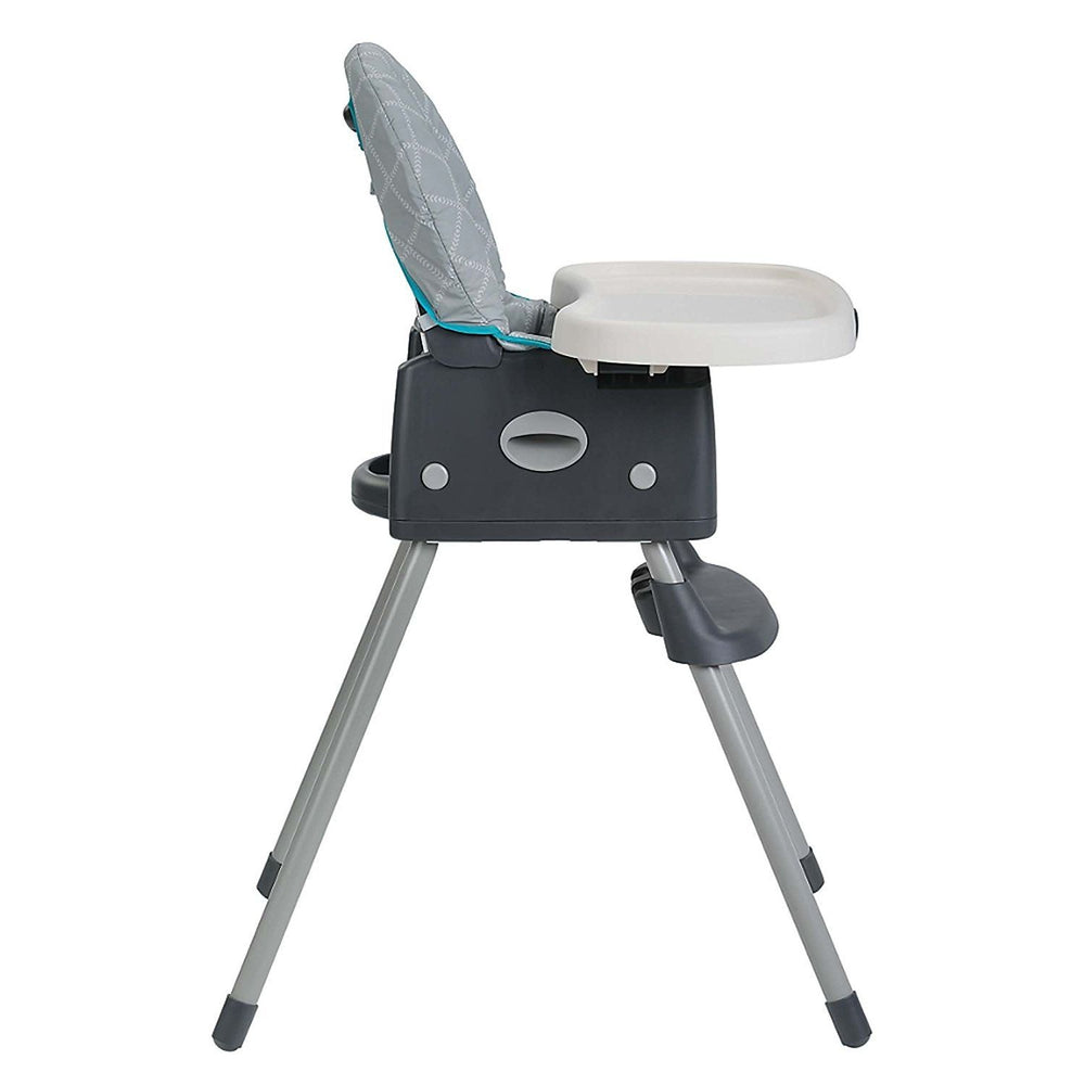SimpleSwitch Highchair