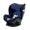 Sirona M SensorSafe 2.0 Convertible Car Seat