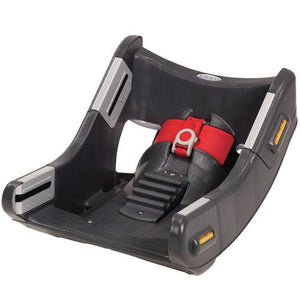 Smart Seat All-in-One Car Seat Base