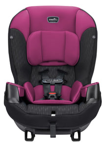 Sonus 65 Convertible Car Seat