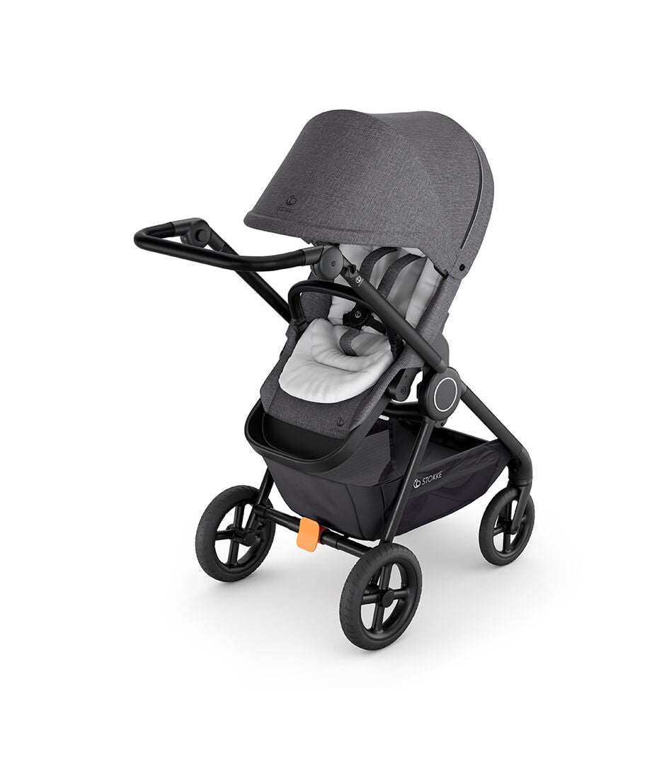 Stroller Infant Insert Cushion