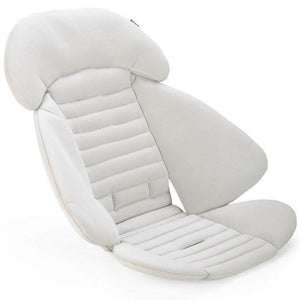 Stroller Seat Inlay Cushion