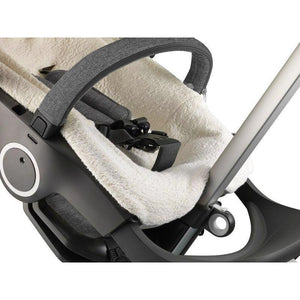 Stroller Terry Cloth Cover