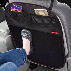 Stuff 'n Scuff Car Organizer