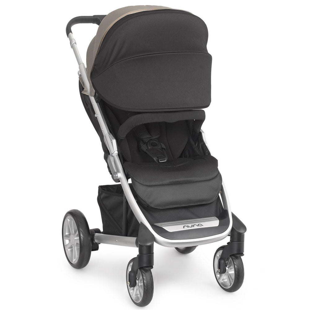 TAVO/PIPA Travel System Bundle
