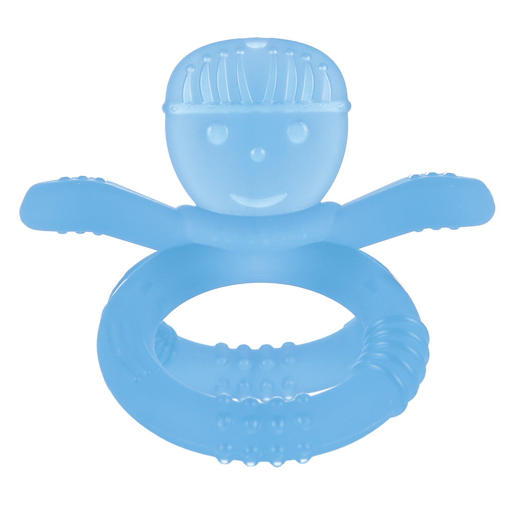 Teether (1ea/pack)