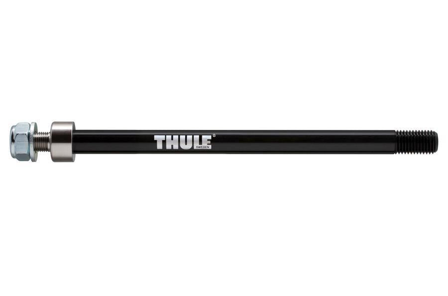 Thru Axle 162-174mm (M12X1.0) - Syntace
