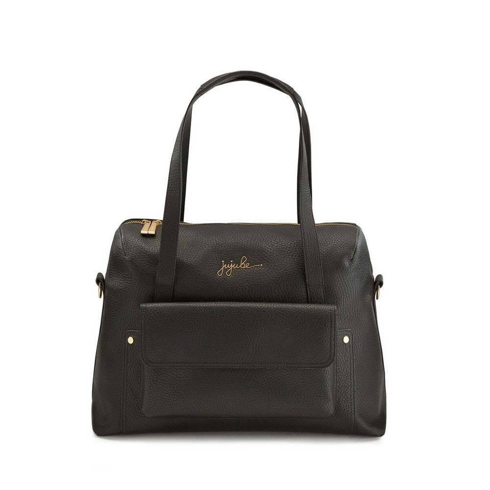 Vegan Leather Wherever Weekender