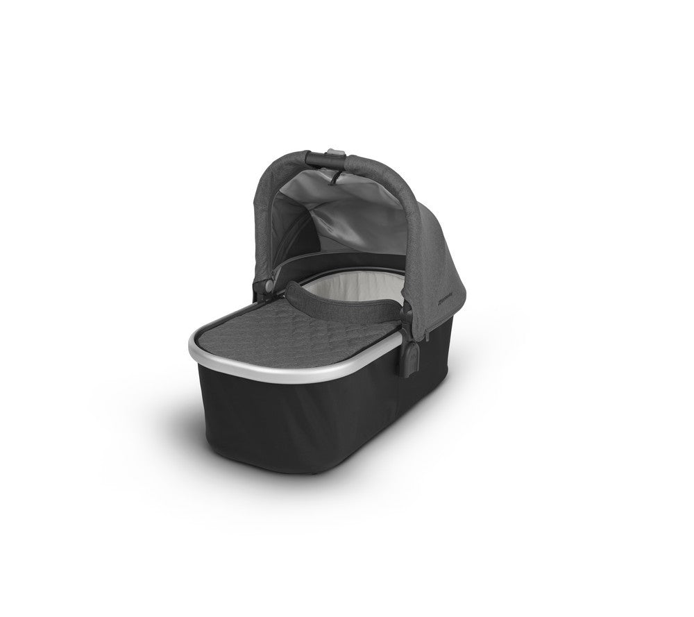 VISTA/CRUZ Bassinet