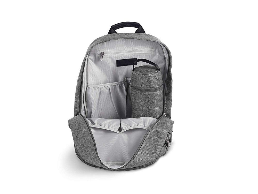 VISTA/CRUZ/MINU Changing Backpack Diaper Bag