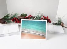 Holiday Greeting Cards (Set of 5)