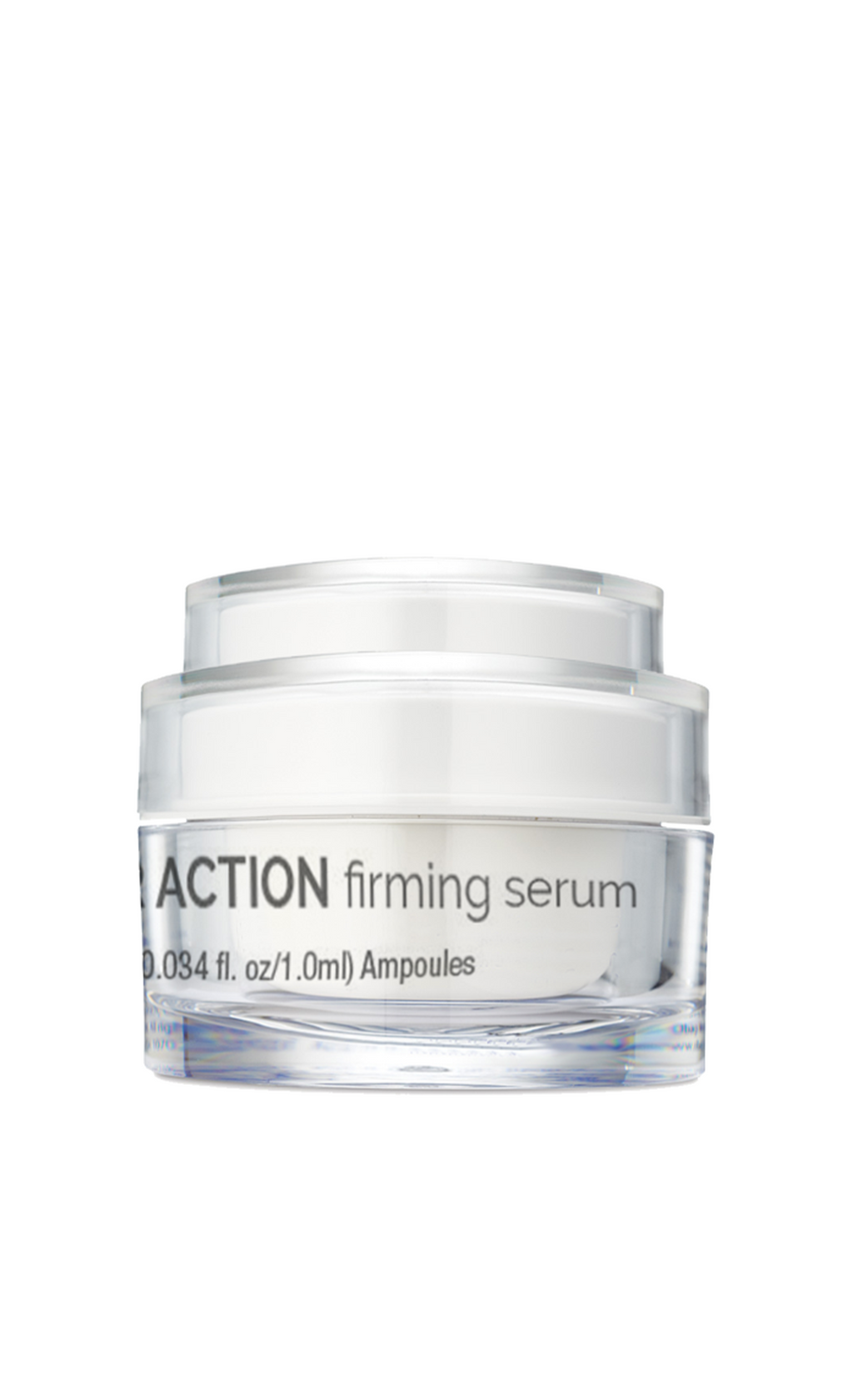 FS140012【細胞緊緻精華(ATX安瓶) | Cellular Action Firming Serum - ATX Recovery Ampoules】(30 ml)