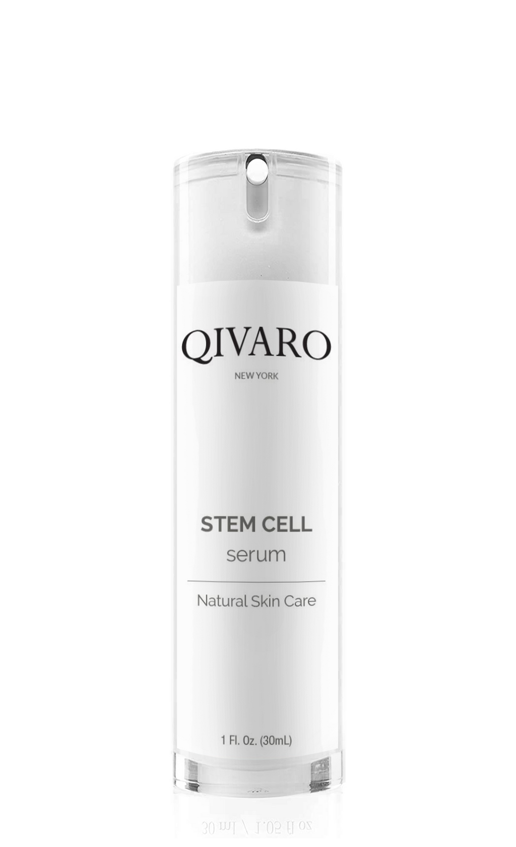 FS140010 【幹細胞精華素 | Stem Cell Serum】(30 ml)